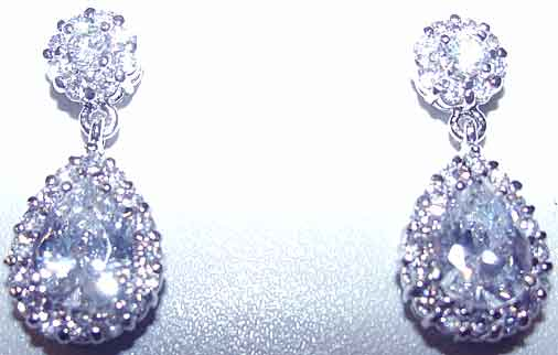 julien macdonald wallpaper_17. pierced earring converter.