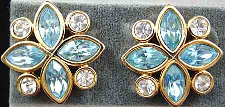 Other Signatures N Z Past And Present Jewelry