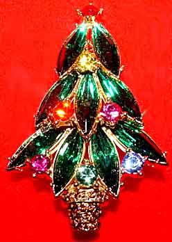 Clear Acrylic Christmas Balls